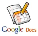 Google Docs: Access, create, edit, and print - Google Docs
