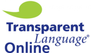 Learn Languages Online | LingQ