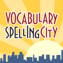 SpellingCity By SpellingCity