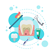 Why are teeth vital? – Smile Wide Dental Clinic
