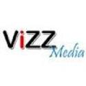 http://www.vizzmedia.com/about-us