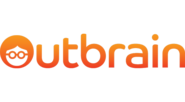 Get Your Blog Discovered | Outbrain