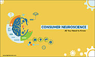 Consumer Neuroscience: All You Need to Know - Digitalzone