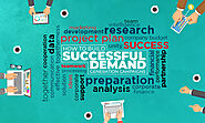 How to Build Successful Demand Generation Campaigns - Digitalzone