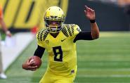 Oregon Ducks vs UCLA Bruins - Saturday 3:30pm EST