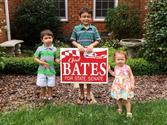 Gail Bates for State Senate