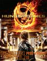 6. The Hunger Games Series by Suzanne Collins. Katniss is the perfect unreliable narrator. She is so guarded, you can...