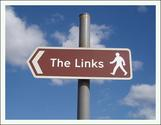 How to Write Blog Articles that Generate Inbound Links