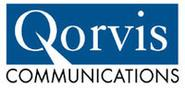 Qorvis Communications