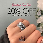 Impress Your Sweetheart with Vintage Style Engagement Ring