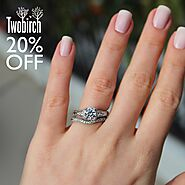 Find TwoBirch Fine Jewelry Store on Tumblr