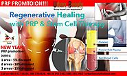 Website at https://www.urbanbeautythailand.com/prp-thailand-platelet-rich-plasma-therapy-stem-cell-therapy-in-bangkok...