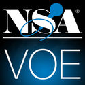 Voices of Experience (VOE) - National Speakers Association (NSA)