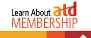 ASTD | The World's Largest Training and Development Association