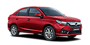 Book Honda Amaze online - Visit the website