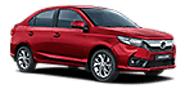 Honda Cars EMI Calculator | Honda Cars India