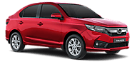 Honda Car Offers - Exchange Offers and Discounts | Honda Cars India