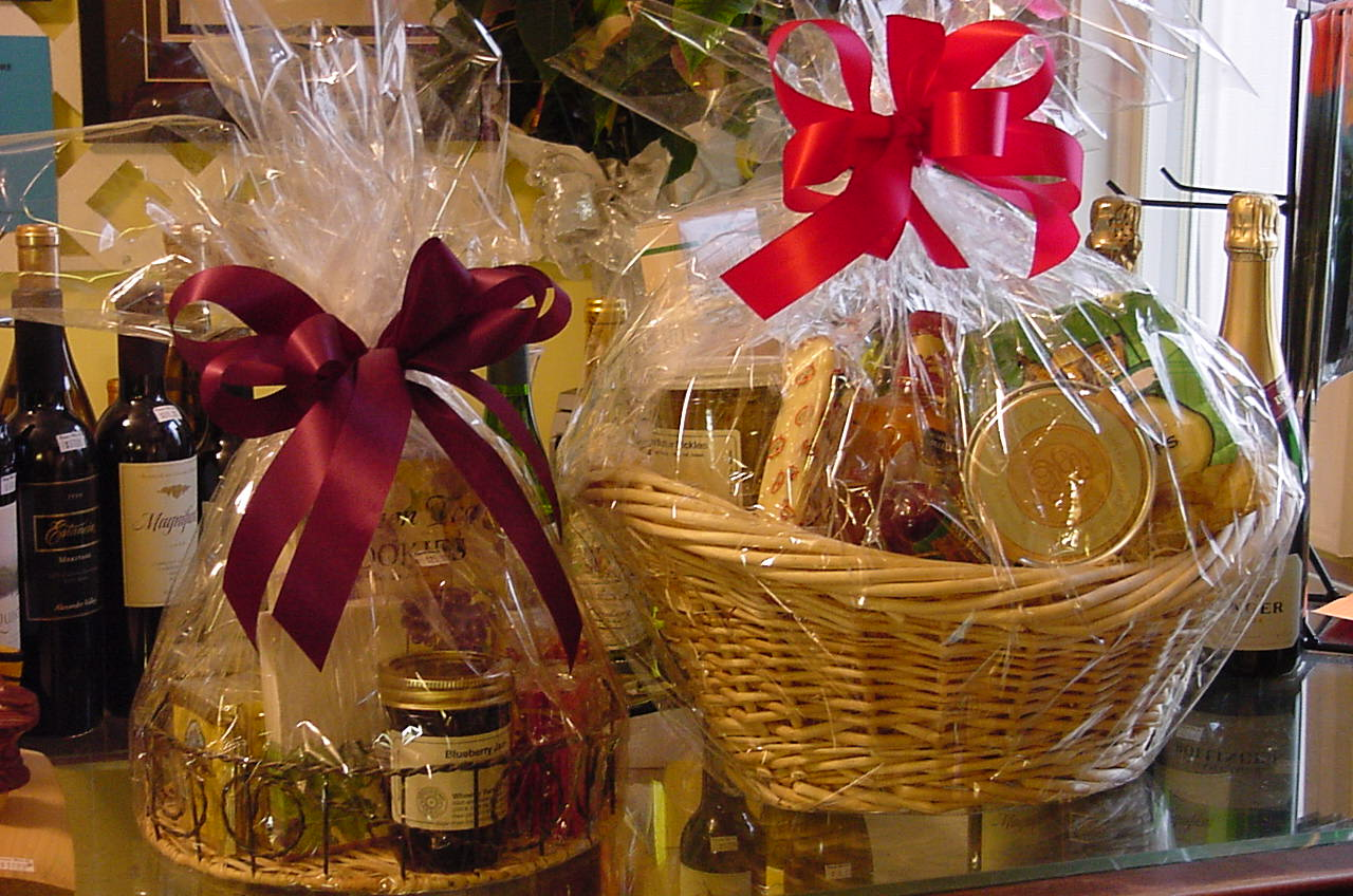 Best Christmas Food Gifts.Best Birthday And Christmas Food Gift Baskets 2014 Custom