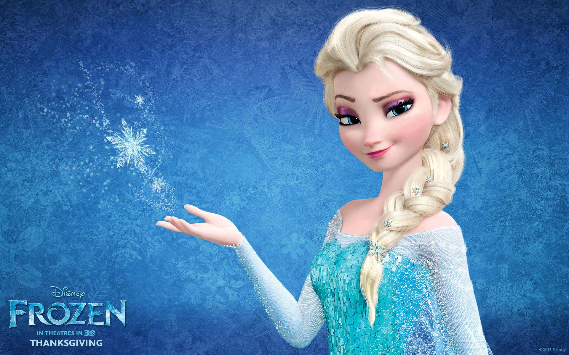Headline for Best Priced Frozen Gifts For Girls