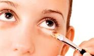 "HowStuffWorks ""How to Get Rid of Bags Under Eyes"""