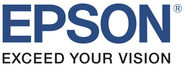 Buy Epson Printers and Accessories in Denver
