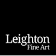 Leighton Fine Art – dealers