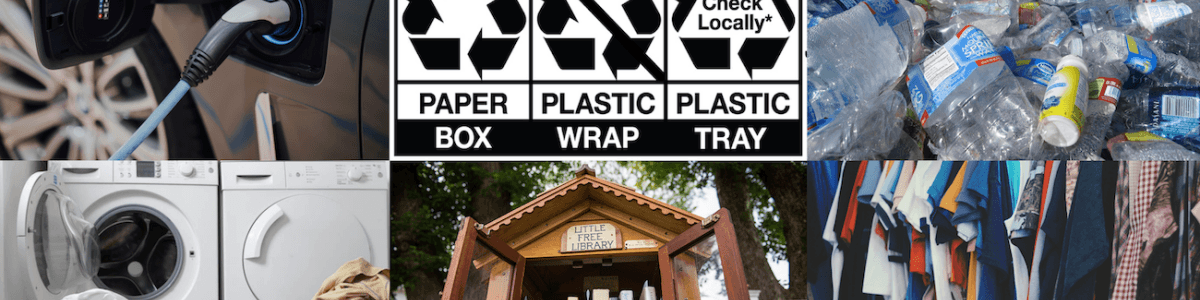 Headline for 6 Awesome Developments in Recycling