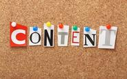 The 13 Steps to Content Marketing Success