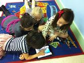 6 Strategies for Managing Behaviour in an iPad Classroom