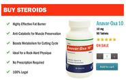 Anavar Reviews and Testimonials for Weight Loss Users Online