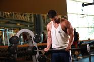 How to Take Nandrolone Decanoate 300mg: Dosing and Steroid Side Effects