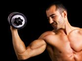 Buy D-Bol Steroids and Read Reviews of Cycles and Side Effects