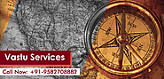 #No.1 Vastu Services in India | Online & On Site | Call (9582708882)