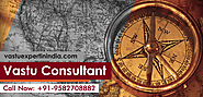 Vastu consultant in Jorhat | Call Now (9582708882)