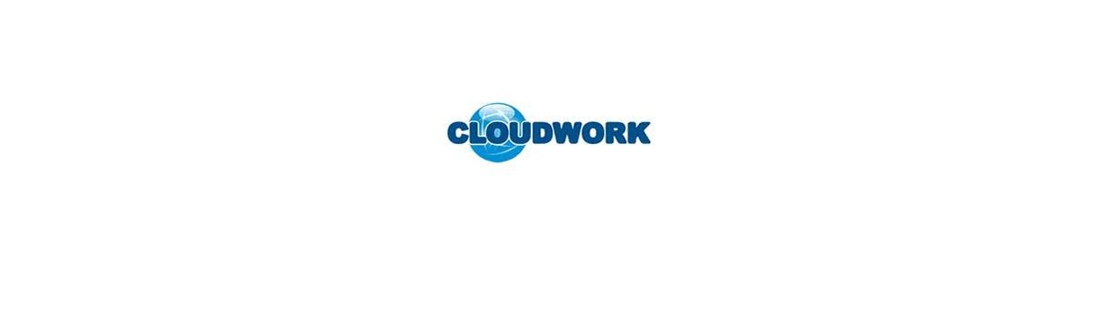 Headline for Your top tips for using @cloudwork #webtoolswiki