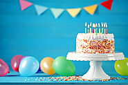 Birthday Status For Your Loved Ones Like Mom, Dad or Others - Techdaddy