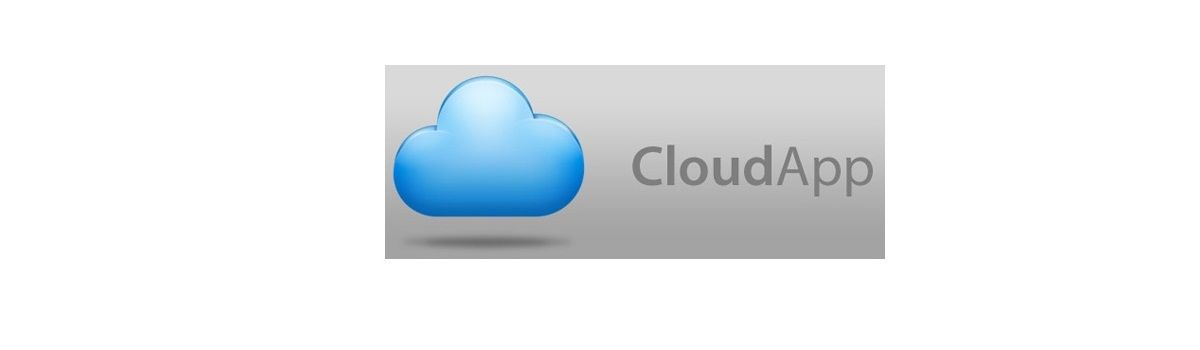 Headline for Your suggestions for alternatives to @cloudapp #webtoolswiki