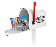 Direct Mail – ACE