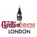 Girls in Tech London