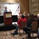 Q & A from Podcasting Workshop #NMX