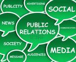 Public Relation Services, Agency, Company in Chennai, Hyderabad, Bangalore, Delhi, India