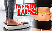 Lose Weight Regimen - Visymo Search