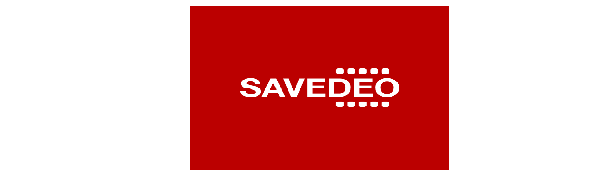 Headline for Your top tips for using @SaveDeo #webtoolswiki