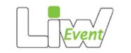 http://www.liw-event.de