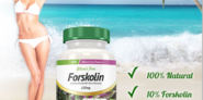 Nature's Pure Forskolin Flat Belly Diet - Does it Work ?
