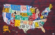 A State-by-State Guide to the 50 Coolest Things in America