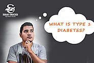 Do You Know TYPE 1 Diabetes Cure from Ayurveda is Not Difficult
