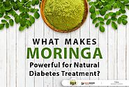 Do You Really Think You Know the Moringa Drumstick Benefits?