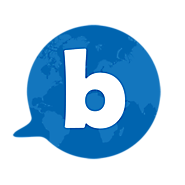 busuu | Learn Spanish, French, English and other languages for free
