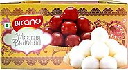Bikano Meetha Bandhan Box Price in India - Buy Bikano Meetha Bandhan Box online at Flipkart.com